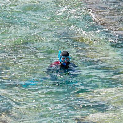 Aquality école de plongée sur la côte basque